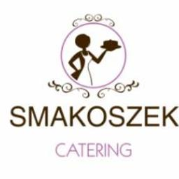 Catering dla firm Lublin
