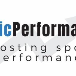 Athletic Performance - Weterynarz Wrocław
