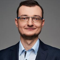 Piotr Tański Programming - Usługi IT Żyrardów