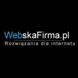 Webska Firma - Tworzenie Serwisów www Nowy Sącz