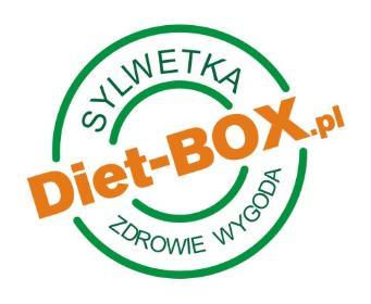 Diet-box.pl - Firma Cateringowa Piła