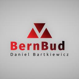 BernBud - Posadzki Kozłowo
