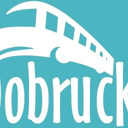 Firma Samochodowa Dobrucki - Firma transportowa Gdynia