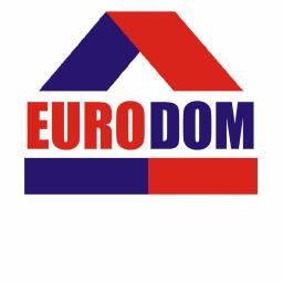 EURODOM - Pompy ciepła Płock