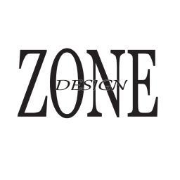Design Zone. Projektowanie Wnętrz - Projektowanie wnętrz Lublin