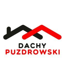 Dachy Puzdrowski - Usługi Ciesielskie Żukowo