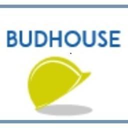 Budhouse - Konstrukcje stalowe Bielsk Podlaski