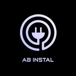 Abinstal - Elektryk Zamość