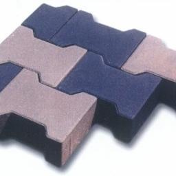 Solid-Bruk - Ogniwa Fotowoltaiczne Białogard