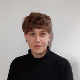 Agnieszka Paszek - Pomoc Prawna Gliwice