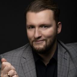 Luma - Łukasz Mamczarz - Ubezpieczenia na życie Warszawa