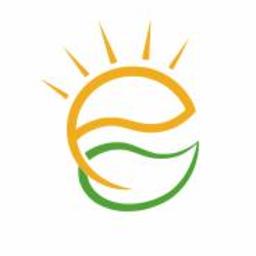 Polski Instytut Odnawialnych Źródeł Energii - Zaopatrzenie w energię elektryczną Radom
