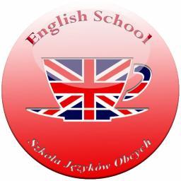 English School Szkoła Języków Obcych - Nauczanie Języków Międzyrzecz
