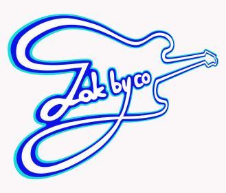 JakByCo - Cover Band Zawoja