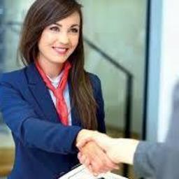 FINES OPERATOR BANKOWY-KREDYTY I POŻYCZKI - Kredyt gotówkowy Wadowice