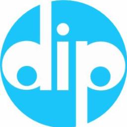 DIP - Serwis sprzętu biurowego Wrocław
