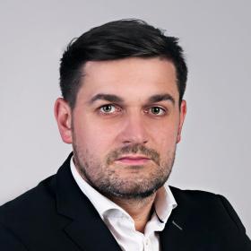 FINTUS Tomasz Zarębski - Doradztwo, pośrednictwo Łódź