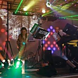 Dexter - Zespół muzyczny Milicz