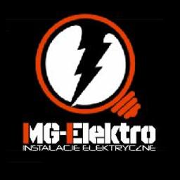 MG-Elektro - Rzeczoznawca budowlany Chorzów