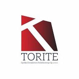 TORITE Spółka Doradztwa Podatkowego Sp. z o.o. - Usługi Prawnicze Katowice