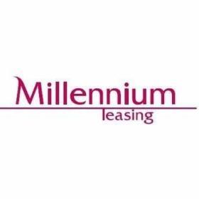 Millennium Leasing - Leasing Rzeszów