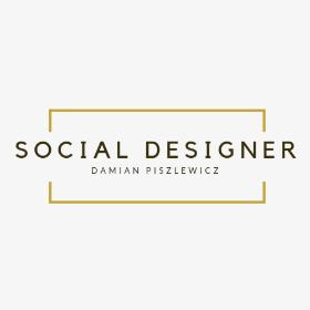 Social Designer - Agencja interaktywna Wrocław