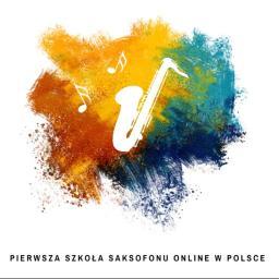 Szkoła Saksofonu - Lakcje Gitary Wrocław