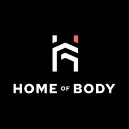 Home of Body - Trener biegania Poznań