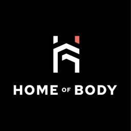 Home of Body - Trener personalny Poznań