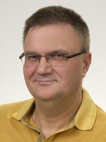 ECONPROJECT Dariusz Rajczyk - Biznes plan Toru艅