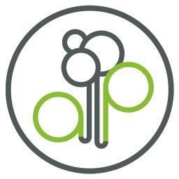 AP Ogrody - Projektowanie ogrodów Bystrzyca Kłodzka