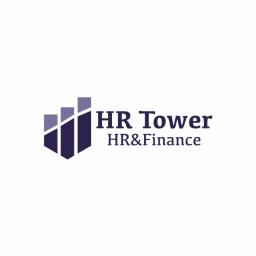 HR Tower - Kursy zawodowe Warszawa