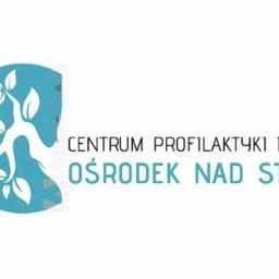 Centrum profilaktyki i terapii Ośrodek nad strugą Winter Kwiatkowskia s.j. - Terapia uzależnień Białogard