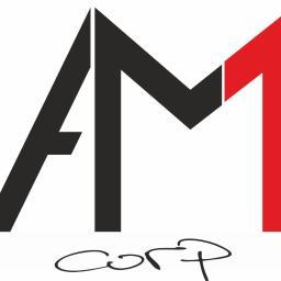 AMCorp - Układanie Paneli Wrocław