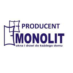 MONOLIT - Dostawcy i producenci Zambrów