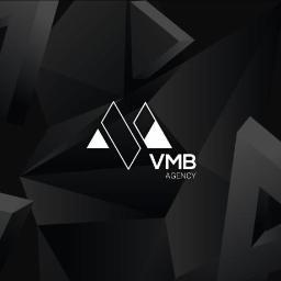 VMB Agency - Projektowanie Serwisów Internetowych Poznań