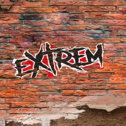 Extrem - Szpachlowanie Stargard
