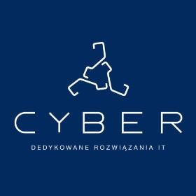Cyber.pl Sp. z.o.o - Optymalizacja Stron Biała Podlaska