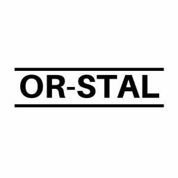 OR-STAL - Spawacz Złotów