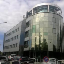 Okna PCV Dąbrowa Górnicza 4