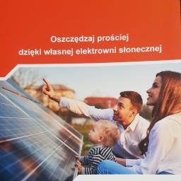 Damian Klekocki - Zielona Energia Słupca