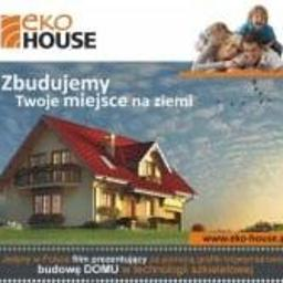 EKO-HOUSE POLSKA SP. Z O.O. - Budowa Domu Modułowego Kraków