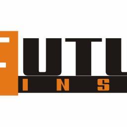 FUTURE INSTAL MATEUSZ MATCZAK - Instalacje Alarmowe Zgierz