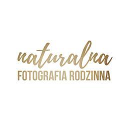 MAŁGORZATA SACHNOWSKA - Fotografowanie Gdańsk