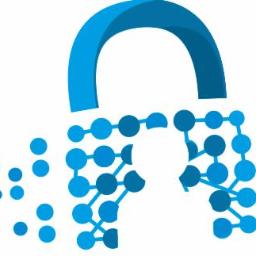 IT-Agents.pl - Reklama internetowa Nysa