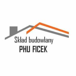 P.H.U. Ficek - Ekogroszek Skawica