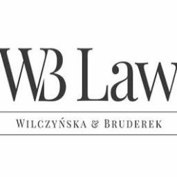 WB Law Wilczyńska Bruderek Adwokaci Radcowie Prawni s.c. - Adwokat Poznań