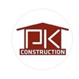 PK CONSTRUCTION Wykończenia Wnętrz - Szpachlowanie Jaworze