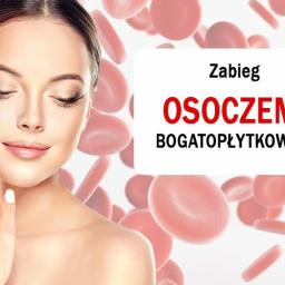 Clara Studio Kosmetyczne - Usługi Ostrzeszów