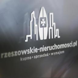 Rzeszowskie Nieruchomości - Agencja Nieruchomości Rzeszów